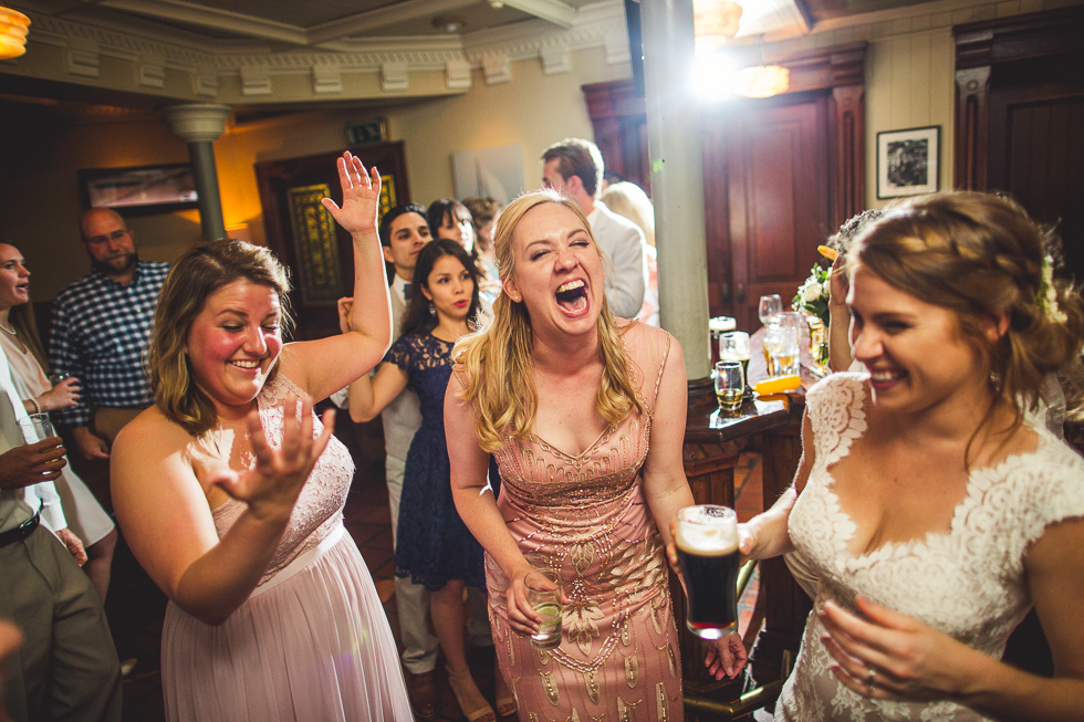 37-destination-wedding-galway-ireland-mcswiggans-restaurant-pub-reception-dancing-andyandcarriephoto