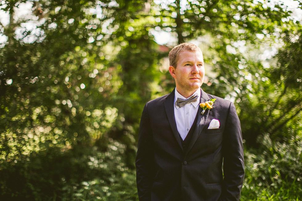 4-rustic-rose-willis-houston-texas-wedding-photographer-groom-portrait