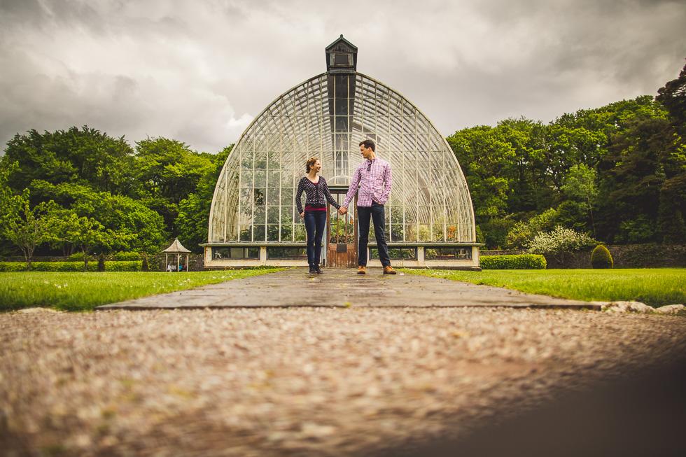 41-andy-carrie-ireland-killarney-muckross-house-garden-greenhouse-andyandcarriephoto