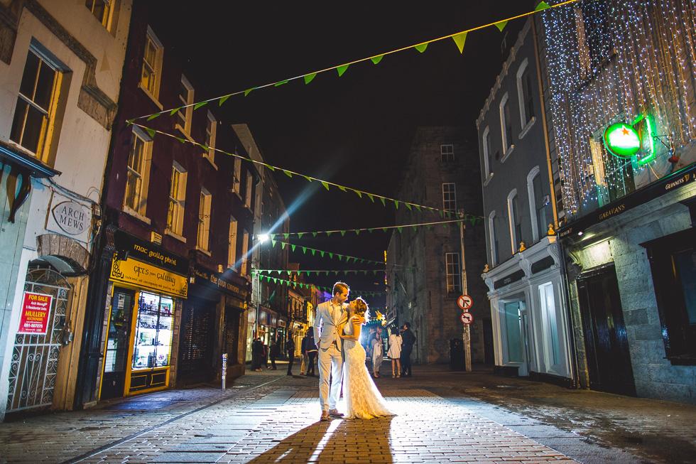 41-destination-wedding-galway-ireland-pub-streets-bride-and-groom-andyandcarriephoto