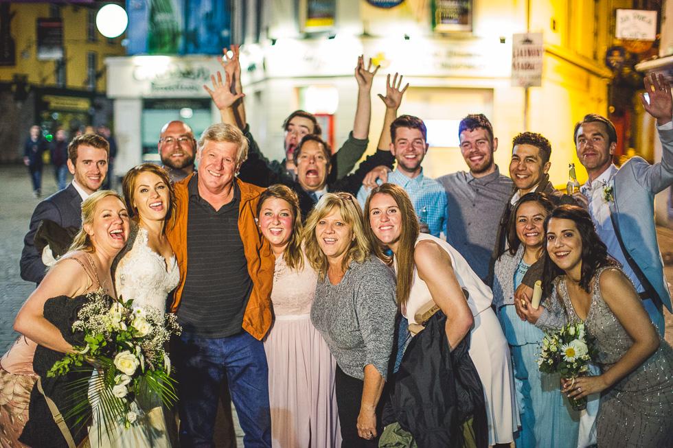 42-destination-wedding-galway-ireland-pub-streets-group-friendly-strangers-andyandcarriephoto