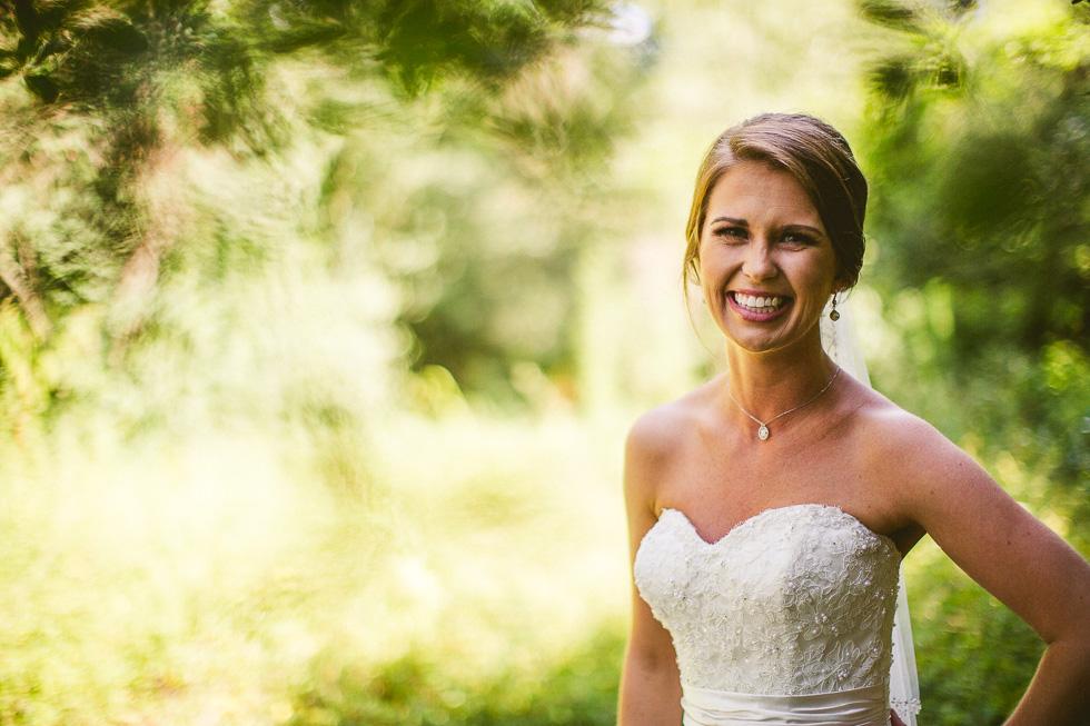 5-rustic-rose-willis-texas-houston-wedding-photographer-bride-portrait