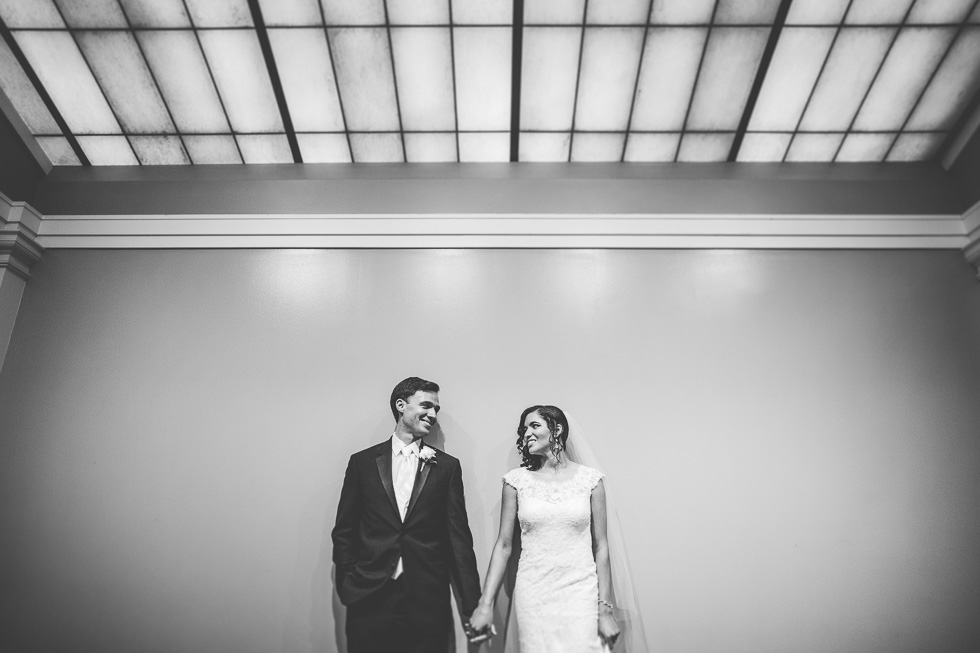 7-st-theresa-catholic-church-wedding-sugar-land-houston-photographer-andyandcarriephoto