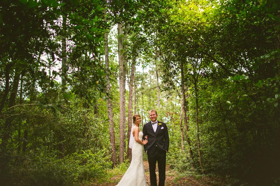 8-rustic-rose-willis-houston-texas-wedding-photographer-bride-groom-portrait